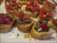 c-k-tomatenbrote