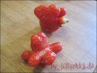 c-k-erdbeere4