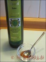 c-k-olivenoeldip