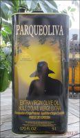 c-Parqueoliva5m