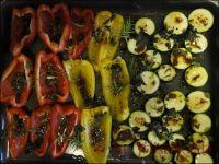 c-k-antipasti-paprika-zucchini