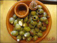 c-k-olivas