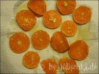c-k-mandarinen1
